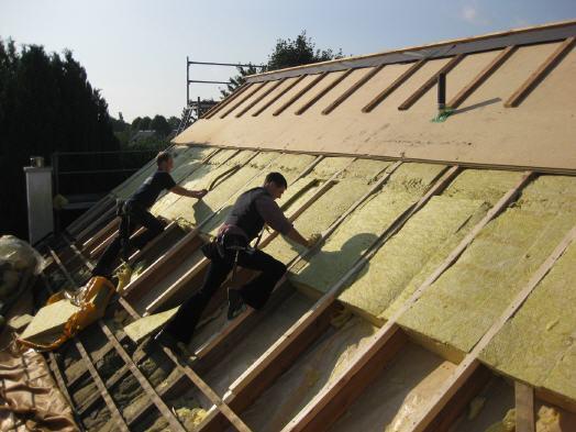 dach erneuern kosten dach erneuern kosten with dach erneuern kosten latest innenausbau mit. Black Bedroom Furniture Sets. Home Design Ideas